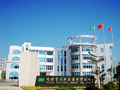 Office Building (FUJIAN POLYTECH GROUP CO.,LTD.)