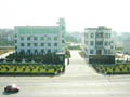 Office Building(FUJIAN POLYTECH TEXTILE COATING CO.,LTD.)