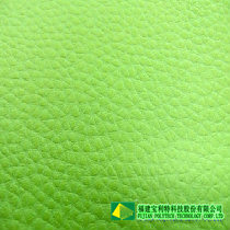 synthetic leather image